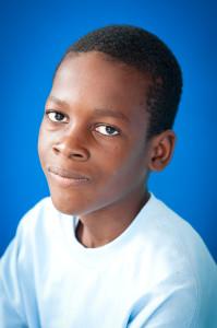6th Grade Photo