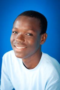 9th Grade Photo