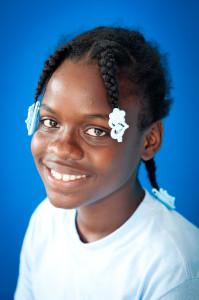 8th Grade Photo