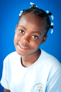 7th Grade Photo