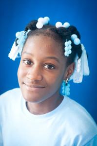4th Grade Photo
