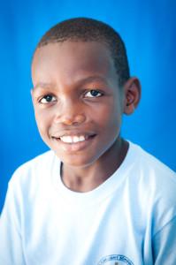 3rd Grade Photo